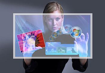 دیجیتال ساینیج تلویزیون نیست