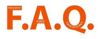 سوالات متداول در زمینه دیجیتال ساینیج
