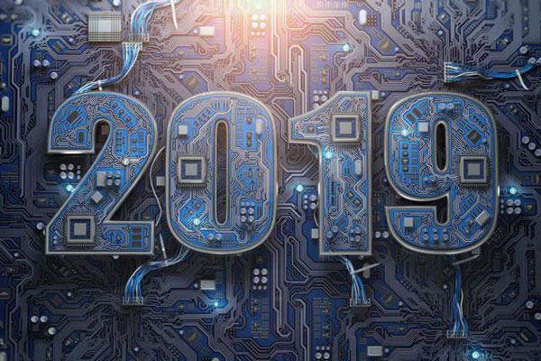 صنعت دیجیتال ساینیج
