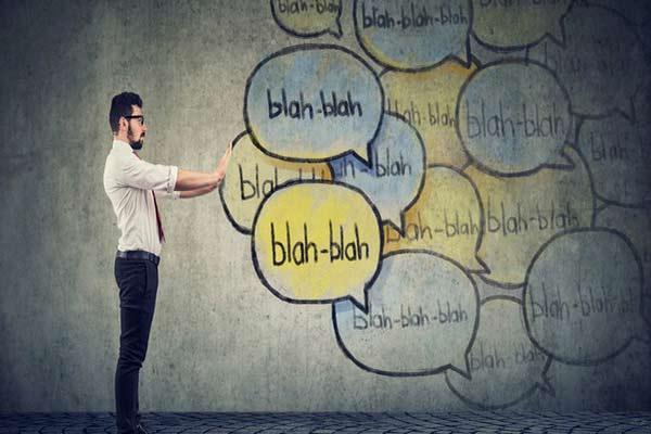 پیام های دیجیتال ساینیج